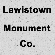Lewistown Monument Co.